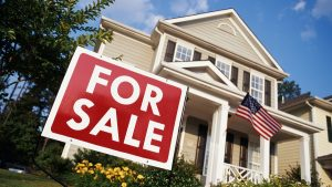 Selling a Property by short sales process!!